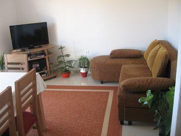 Apartment A-11019-a - Apartments Mala Lamjana (Ugljan) - 11019