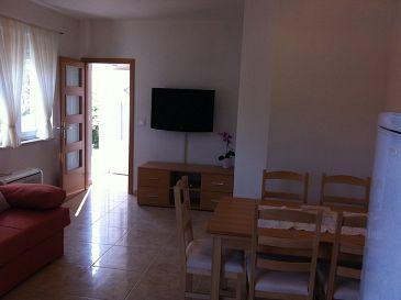 Apartment A-11019-b - Apartments Mala Lamjana (Ugljan) - 11019