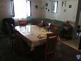 Dining room - Apartment A-11022-a - Apartments Kaštel Štafilić (Kaštela) - 11022