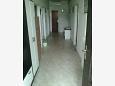 Hallway - Apartment A-11022-a - Apartments Kaštel Štafilić (Kaštela) - 11022