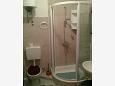 Toilet - Apartment A-11022-a - Apartments Kaštel Štafilić (Kaštela) - 11022