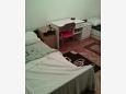 Bedroom 2 - Apartment A-11022-a - Apartments Kaštel Štafilić (Kaštela) - 11022