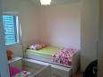 Bedroom 2 - Apartment A-11023-a - Apartments Tribunj (Vodice) - 11023