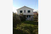 Tribunj Apartments 11023