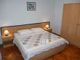 Bedroom 1 - Apartment A-11025-a - Apartments Mali Lošinj (Lošinj) - 11025