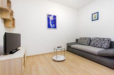 Apartment A-11032-a - Apartments Vodice (Vodice) - 11032