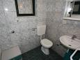 Toilet - House K-11034 - Vacation Rentals Velo Zvirje (Brač) - 11034