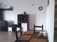 Dining room - Apartment A-11037-b - Apartments Rogač (Šolta) - 11037