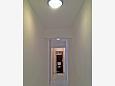 Hallway - House K-11038 - Vacation Rentals Brna (Korčula) - 11038