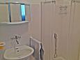 Bathroom 3 - House K-11038 - Vacation Rentals Brna (Korčula) - 11038