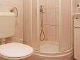 Bathroom 4 - House K-11038 - Vacation Rentals Brna (Korčula) - 11038