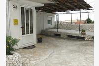 Facility No.11039