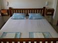 Vrbanj, Bedroom 2 u smještaju tipa house, dostupna klima i WIFI.