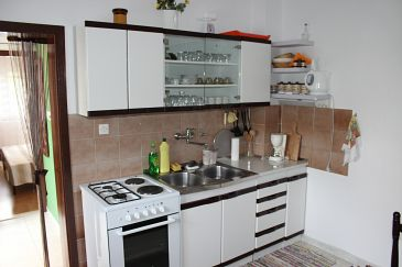 Apartment A-11041-a - Apartments Arbanija (Čiovo) - 11041