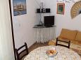 Dining room - House K-11042 - Vacation Rentals Ražanj (Rogoznica) - 11042