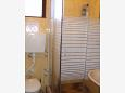 Bathroom - House K-11042 - Vacation Rentals Ražanj (Rogoznica) - 11042