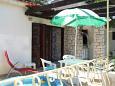 Terrace - House K-11042 - Vacation Rentals Ražanj (Rogoznica) - 11042