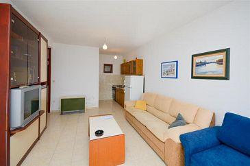 Apartment A-11045-a - Apartments Mimice (Omiš) - 11045