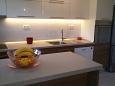 Kitchen - Apartment A-11047-a - Apartments Slatine (Čiovo) - 11047
