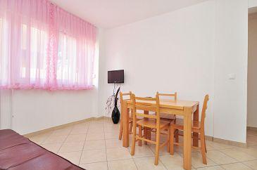 Apartment A-11053-b - Apartments Kaštel Stari (Kaštela) - 11053