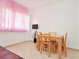 Dining room - Apartment A-11053-b - Apartments Kaštel Stari (Kaštela) - 11053