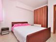 Bedroom - Apartment A-11053-b - Apartments Kaštel Stari (Kaštela) - 11053