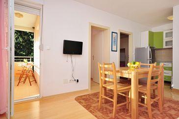 Apartment A-11053-e - Apartments Kaštel Stari (Kaštela) - 11053