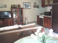 Living room - Apartment A-11059-a - Apartments Split (Split) - 11059