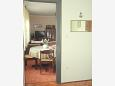Bedroom - Apartment A-11059-a - Apartments Split (Split) - 11059