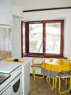 Studio flat AS-11069-a - Apartments Prižba (Korčula) - 11069