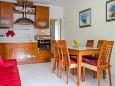 Dining room - Apartment A-11072-a - Apartments Split (Split) - 11072