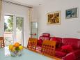 Dining room - Apartment A-11072-a - Apartments Split (Split) - 11072