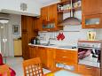Kitchen - Apartment A-11072-a - Apartments Split (Split) - 11072