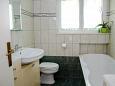 Bathroom - Apartment A-11072-a - Apartments Split (Split) - 11072