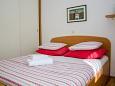 Bedroom 1 - Apartment A-11072-a - Apartments Split (Split) - 11072