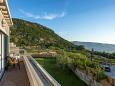 Balcony - House K-11073 - Vacation Rentals Dubravka (Dubrovnik) - 11073