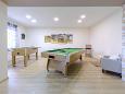 Living room 3 - House K-11073 - Vacation Rentals Dubravka (Dubrovnik) - 11073