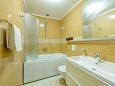 Bathroom 3 - House K-11073 - Vacation Rentals Dubravka (Dubrovnik) - 11073