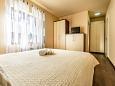 Bedroom 3 - House K-11073 - Vacation Rentals Dubravka (Dubrovnik) - 11073