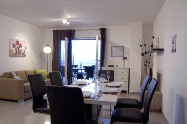 Apartment A-11086-a - Apartments Kanica (Rogoznica) - 11086