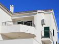 Terrace 2 - Apartment A-11086-a - Apartments Kanica (Rogoznica) - 11086