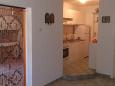 Kitchen - Apartment A-11088-a - Apartments Milna (Brač) - 11088