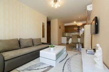 Apartment A-11092-b - Apartments Rastići (Čiovo) - 11092