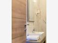 Bathroom - Apartment A-11092-b - Apartments Rastići (Čiovo) - 11092