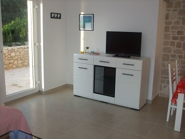 Apartment A-11094-a - Apartments Zatoglav (Rogoznica) - 11094