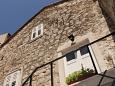 Affitto stanze Makarska (Makarska) - 11096