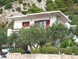 Apartments Pisak (Omiš) - 11098