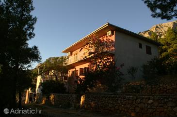 Property Sveta Nedilja (Hvar) - Accommodation 111 - Apartments in Croatia.