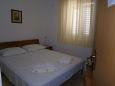 Bedroom 1 - Apartment A-11102-a - Apartments Mavarštica (Čiovo) - 11102