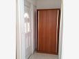Hallway - Apartment A-11102-b - Apartments Mavarštica (Čiovo) - 11102